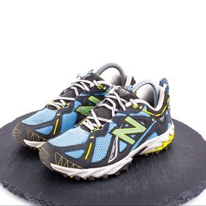 New Balance 610 women's shoes size 7.5B
